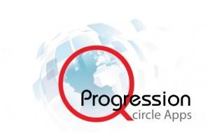 progression-300x190